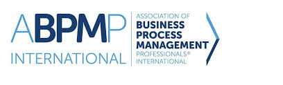 ABPMP - Association of BPM Professionals