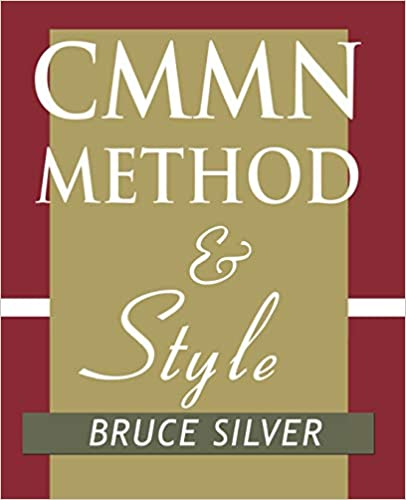 CMMN Method and Style