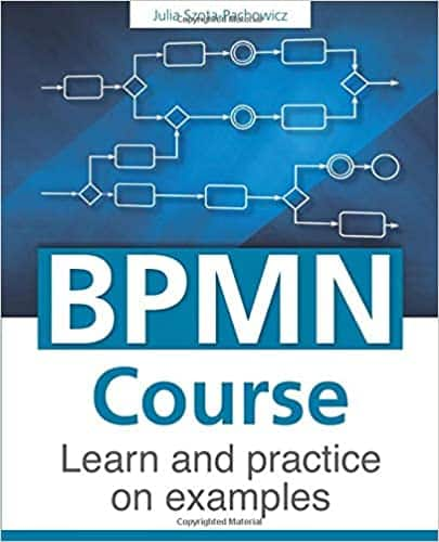 BPMN Course Learn and practice on examples